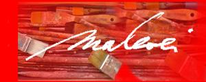 Malerei Kunst: TIPPS UNDTRICKSDERMALEREI Malerei Öl-Malerei Acrylmalerei Aquarellmalerei Malerei am Computer Malmotive Farbenlehre Malmaterialien Künstlerbedarf Malreisen Malschule